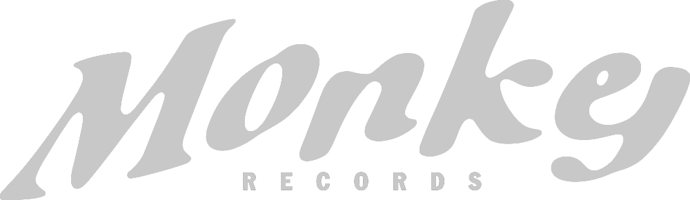 Monkey Records